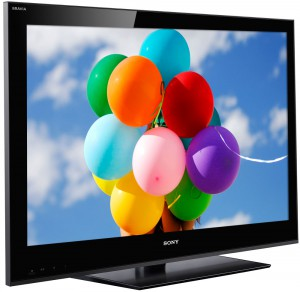 LED-TV-Deals-300x292